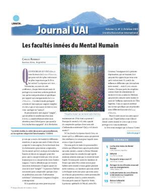 Journal 2005 10