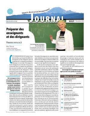 Journal 2005 12