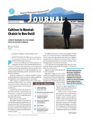 Journal 2006 2