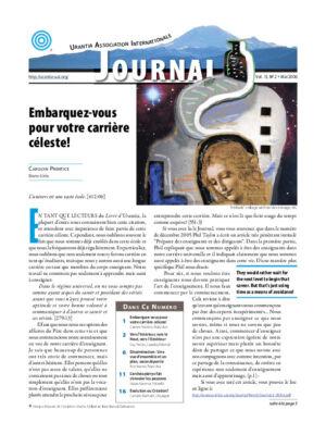 Journal 2006 5