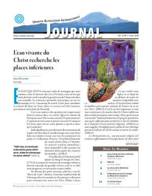 Journal 2006 8