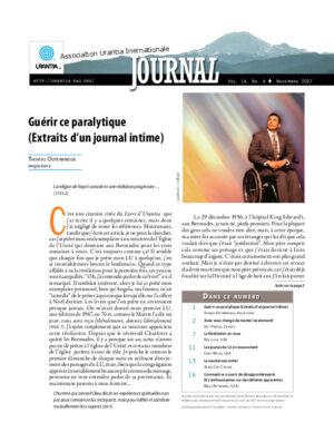 Journal 2007 11