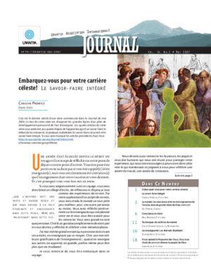 Journal 2007 5