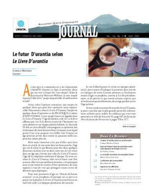 Journal 2007 8
