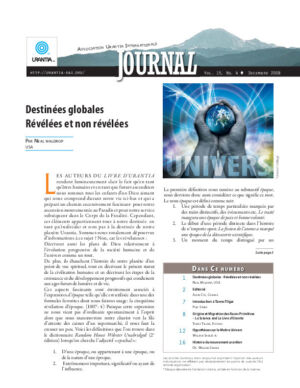 Journal 2008 12