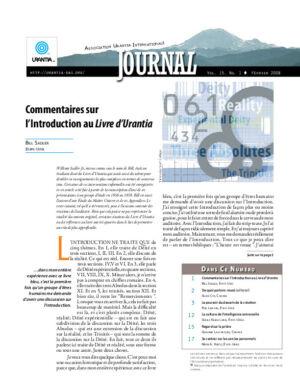 Journal 2008 2