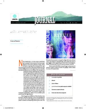 Journal 2008 5