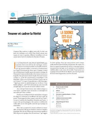 Journal 2008 8