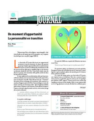 Journal 2009 3