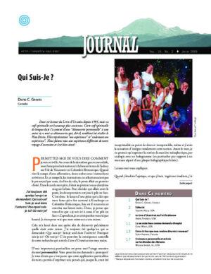 Journal 2009 6