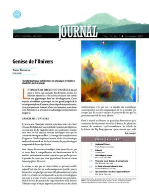 Journal 2009 9