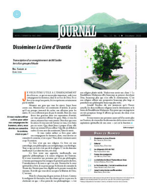 Journal 2010 12