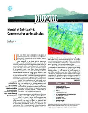 Journal 2010 6
