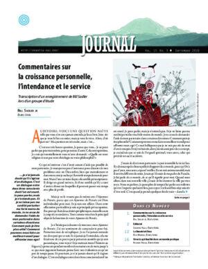 Journal 2010 9