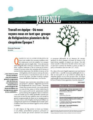 Journal 2011 3