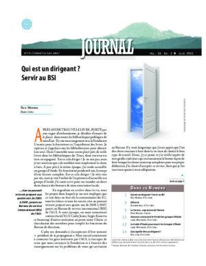 Journal 2011 6