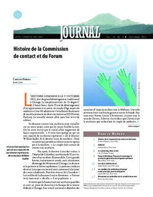Journal 2011 9