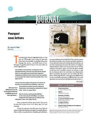 Journal 2012 1