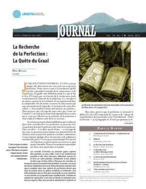 Journal 2012 4
