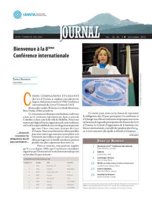 Journal 2012 9