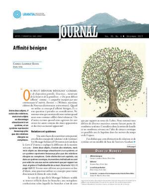 Journal 2013 12
