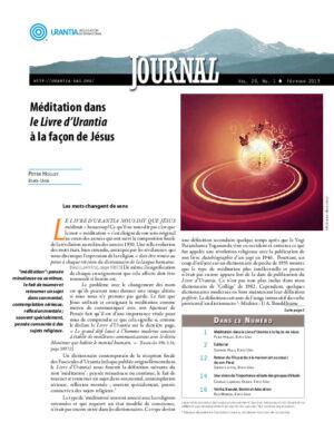 Journal 2013 2