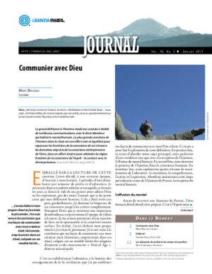 Journal 2013 7