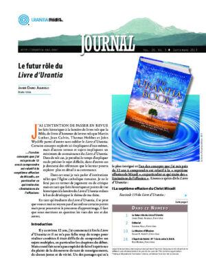 Journal 2013 9