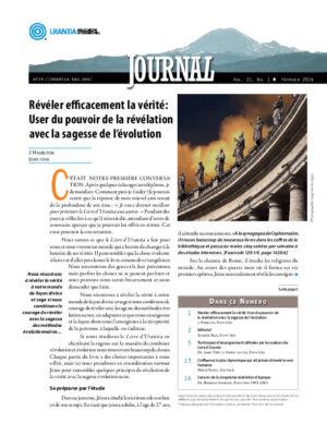 Journal 2014 2