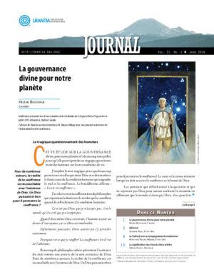 Journal 2014 6
