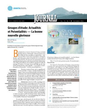 Journal 2014 9