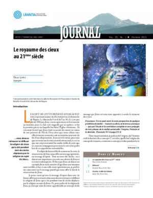 Journal 2015 2
