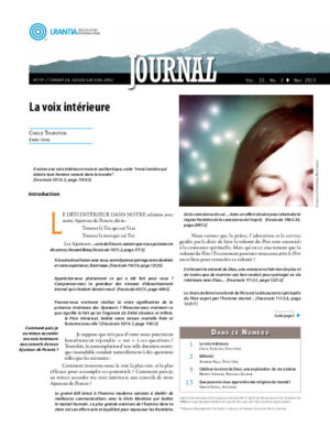 Journal 2015 5