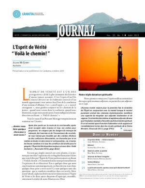 Journal 2015 8
