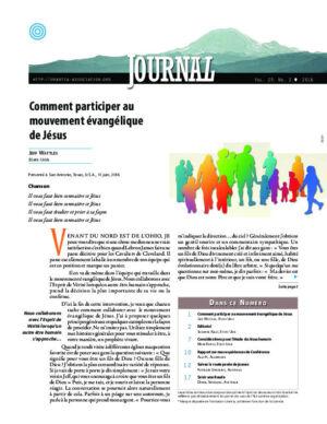 Journal 2016 11