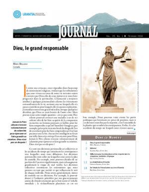 Journal 2016 2