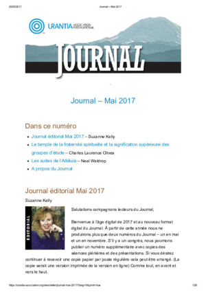 Journal 2017 5