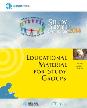 Aide pour les hôtes de groupe d'étude (anglais)