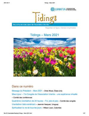 Tidings 2021 3