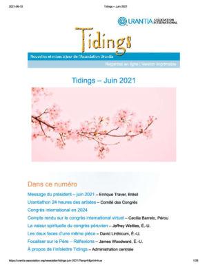 Tidings 2021 6
