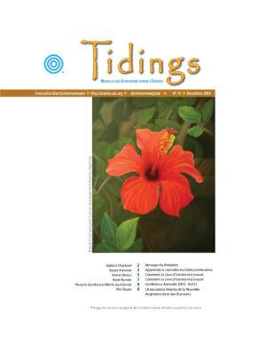 Tidings 2006 12