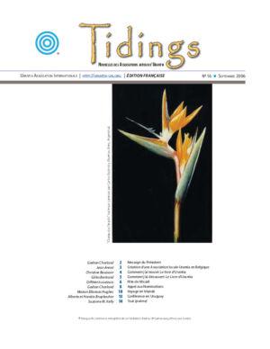 Tidings 2006 9