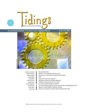 Tidings 2007 10
