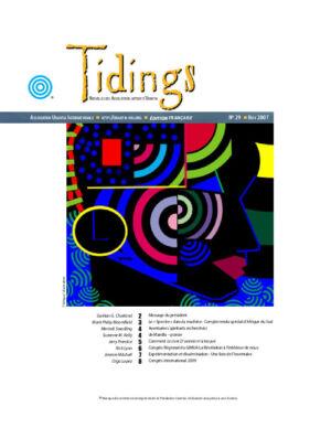 Tidings 2007 11
