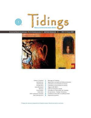 Tidings 2007 2