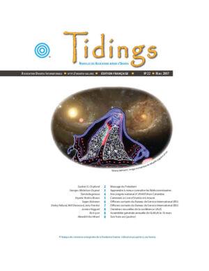 Tidings 2007 3