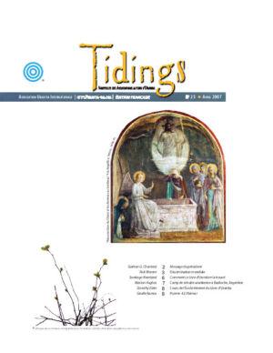 Tidings 2007 4
