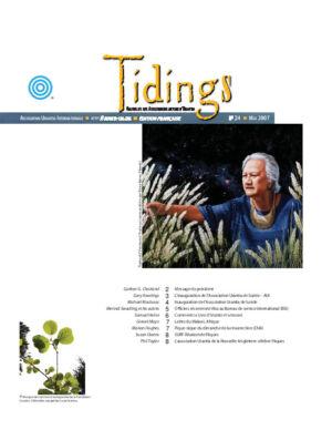 Tidings 2007 5