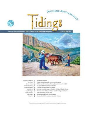 Tidings 2007 6