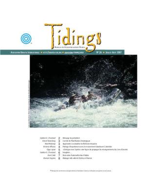 Tidings 2007 7-8